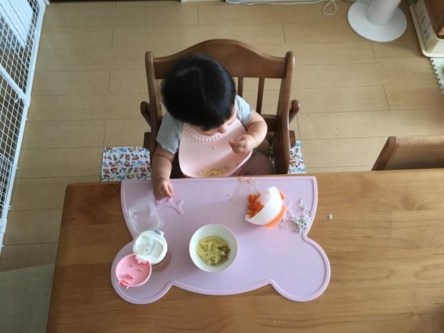 《掃除編》子育て・仕事・家事の両立は大丈夫?忙しいママの時短テク