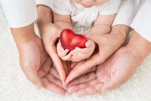子育てパパ必見!不満やストレスを抱える産後ママへの協力、役割は?