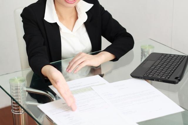 子育てママ仕事復帰!時短勤務とフルタイムの違いは?給料や期間は?