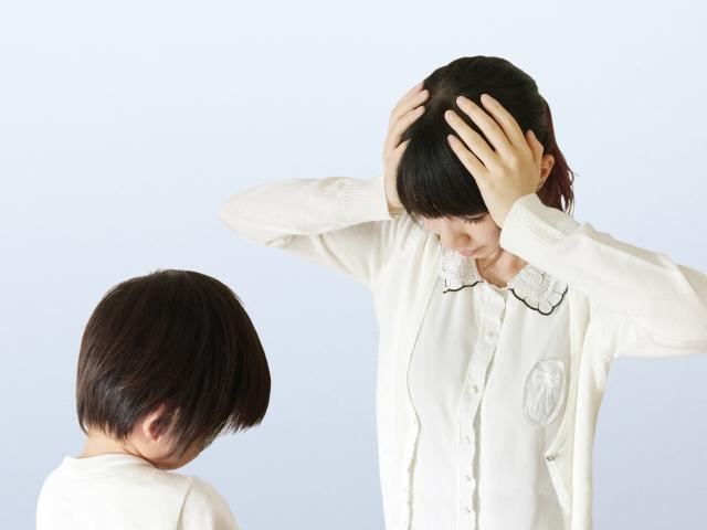 二人育児はしんどい?楽になる?赤ちゃん返りの上の子への対応は?