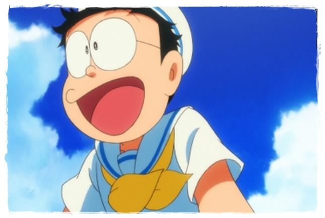 ドラえもんのび太の宝島のシルバーはなぜ海賊船で財宝を集めたのか?3