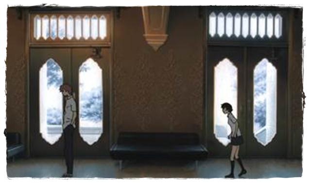 時をかける少女のアニメの舞台となった学校は?美術館の聖地も調査!8