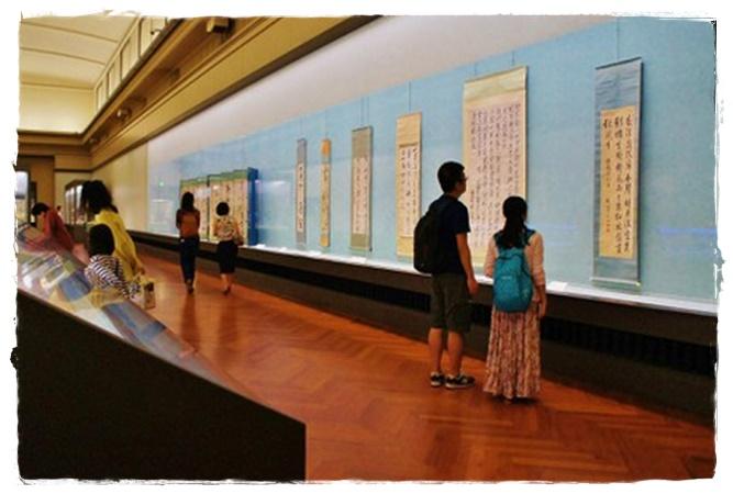 時をかける少女のアニメの舞台となった学校は?美術館の聖地も調査!7