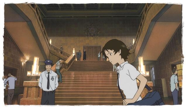 時をかける少女のアニメの舞台となった学校は?美術館の聖地も調査!4