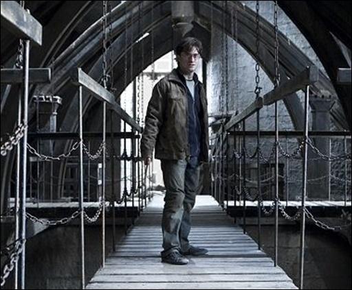 ハリーポッター[死の秘宝]マークの意味は?おとぎ話との関係を考察4
