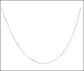 私定時で帰ります(4話)吉高由里子(結衣)着用のネックレスや指輪は?8