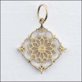 私定時で帰ります(4話)吉高由里子(結衣)着用のネックレスや指輪は?10