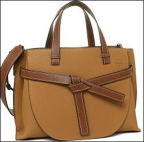 私定時で帰ります(6話)吉高由里子の服装やバッグのブランドは?13