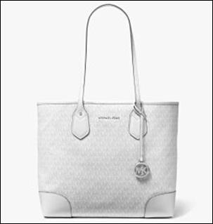 私定時で帰ります(6話)吉高由里子の服装やバッグのブランドは?9