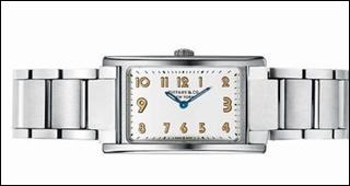 [私定時で帰ります]内田有紀着用の腕時計はどこの?ネックレスは?2