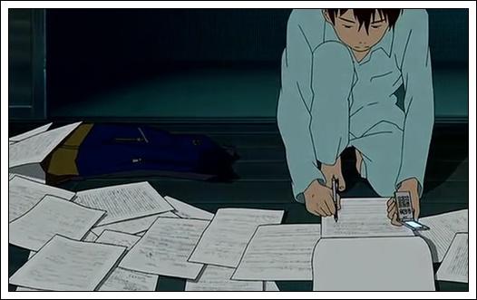 サマーウォーズの健二は数学の天才!何の数式を使って暗号を解いた?3