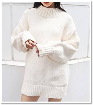 [モトカレマニア](3話)新木優子(ユリカ)着用の服装!バックも調査!2