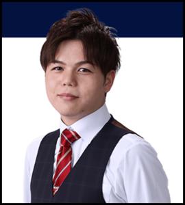 年商1億円ビジネスプロジェクト(北口賢太朗)は詐欺で稼げない?2