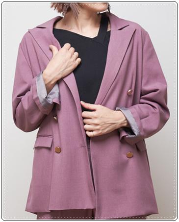 [モトカレマニア]衣装ブランド(1話)!新木優子着用のジャケットは?2