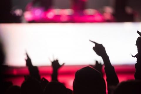 FNS歌謡祭2019!司会者は誰?出演者やタイムテーブルは?嵐はでる?3