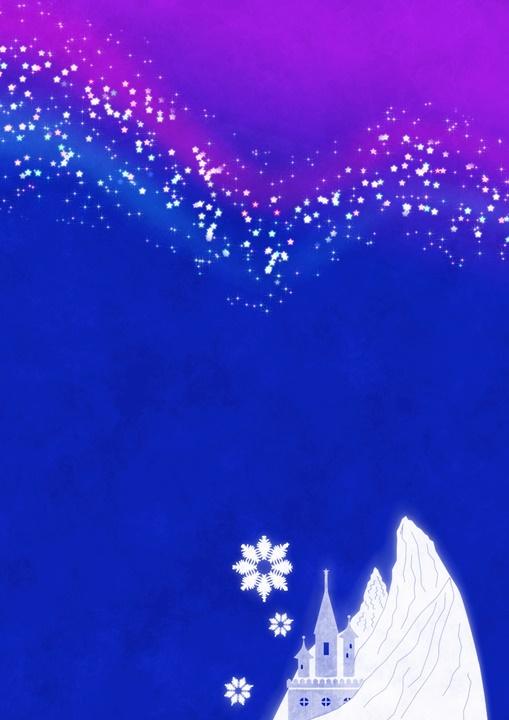 [アナと雪の女王2]オラフの吹き替えの声は誰?ピエール瀧から変更!1