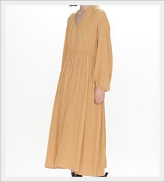 モトカレマニア(6話)の衣装!新木優子着用のワンピースやニットは?2