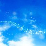 FNS歌謡祭2019!司会者は誰?出演者やタイムテーブルは?嵐はでる?1