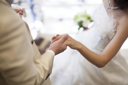 [ミルクボーイ内海]M1優勝で結婚宣言!お相手は誰?結婚式はいつ?4
