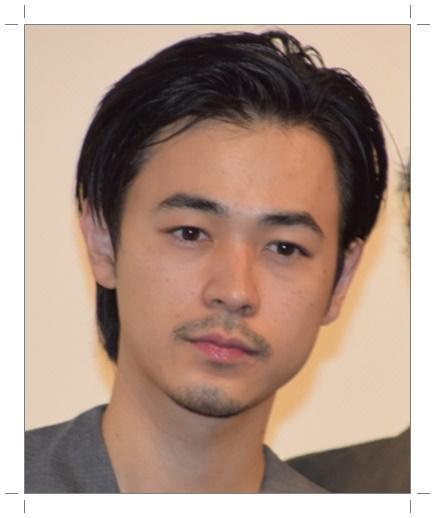 成田凌の似てる芸能人まとめ!妻夫木聡や千葉雄大の俳優や芸人まで!7