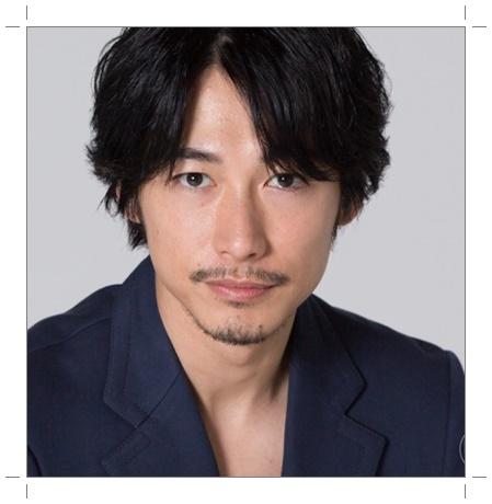 成田凌の似てる芸能人まとめ!妻夫木聡や千葉雄大の俳優や芸人まで!8