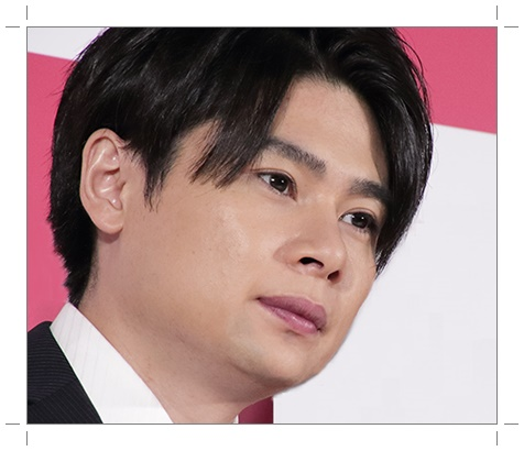 成田凌の似てる芸能人まとめ!妻夫木聡や千葉雄大の俳優や芸人まで!10