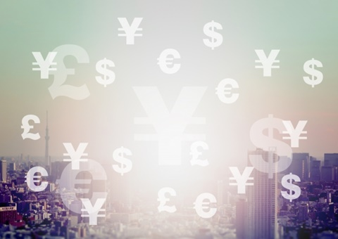 [自動投資パールシステム]プラン2000セミナーは詐欺商材?徹底検証!2
