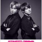 12中島健人(セクゾ)平野紫耀(キンプリ)がドラマ共演!ファンの批判も?2