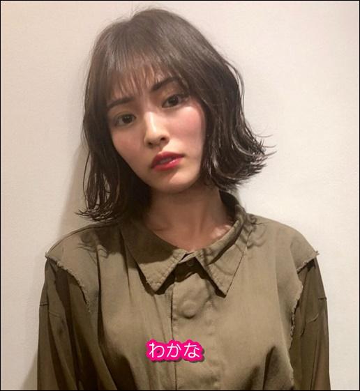 ドラ恋5のわかな(若菜)の本名は?年齢や身長のプロフィールも!3