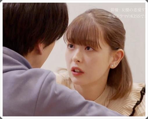 木村葉月(ドラ恋)は芸歴15年?子役のドラマやCMは?演技力がやばい!4