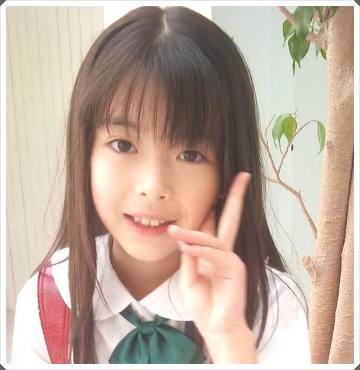 木村葉月(ドラ恋)は芸歴15年?子役のドラマやCMは?演技力がやばい!3