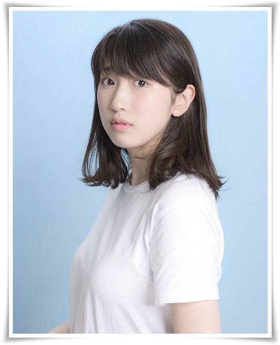 日比美思(ドラ恋)の本名や身長のプロフィール!性格もよくてモテる?1