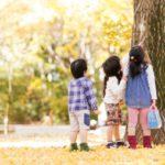 学校休校で何する?子供の過ごし方は?公園などの外遊びは問題ない?3
