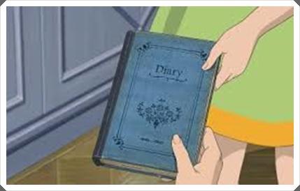 [思い出のマーニー]マーニーがサイロで杏奈を和彦と呼んだ理由を考察4