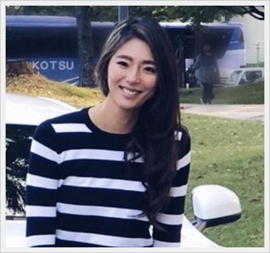 福田萌子(バチェロレッテ)はAYAに似てる?身長やスタイルを比較!5
