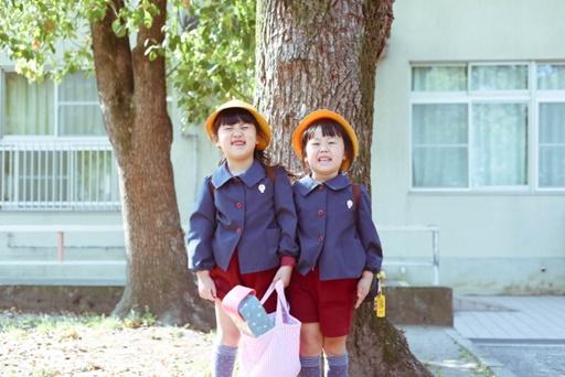 9月入学で保育園はどうなる?入れない問題はある?育休への影響は?4