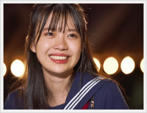 山崎心(恋ステ/ここ)の高校は超お嬢様学校?出身中学や部活動は?1