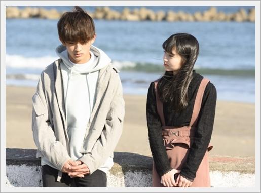 山田なる(今日好き)アイドルで彼氏持ちは問題?ツイッターの反応は?4
