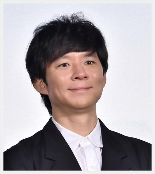 渡部建佐々木希の離婚危機をゲッターズ飯田の占い的中!その内容は?4