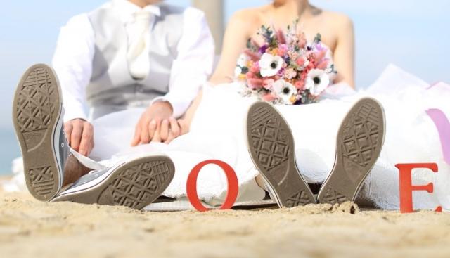 生田斗真清野菜名の結婚式はいつ?結婚指輪のブランドや金額も調査!4