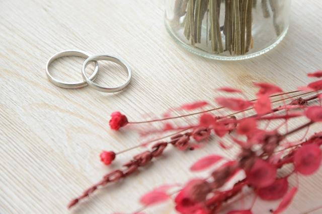 生田斗真清野菜名の結婚式はいつ?結婚指輪のブランドや金額も調査!3