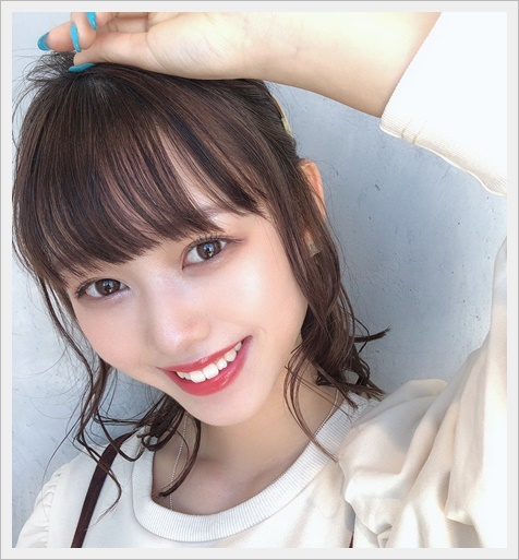 [今日好き]のんちゃん(粕谷音)がキス動画で炎上!?相手は元カレ?5