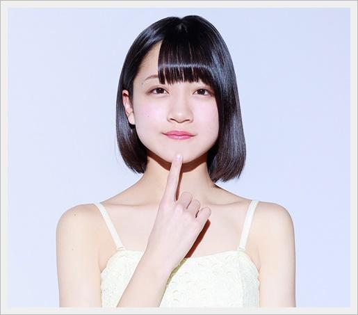 [恋ステ]さこ(有路紗子)の身長体重は?モデルで足が抜群にきれい?2