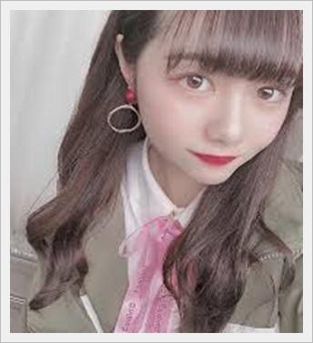 [今日好き]すずか(石川涼楓)の出身高校や中学を調査!部活動は?3