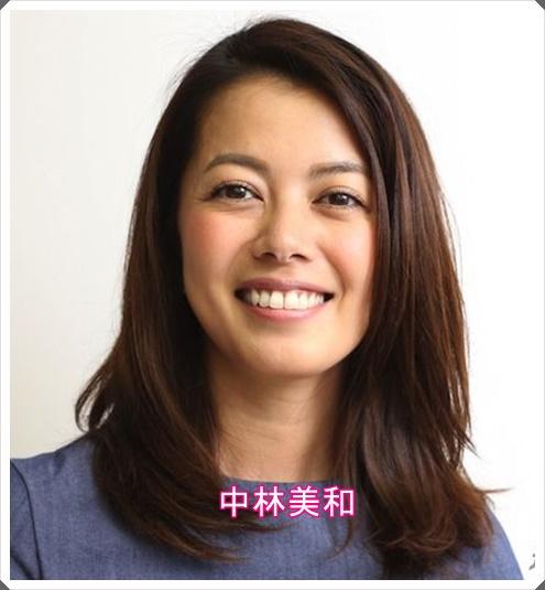 横井里茉(NiziU/リマ)の両親がやばい!ラップは父譲りで母はモデル?3
