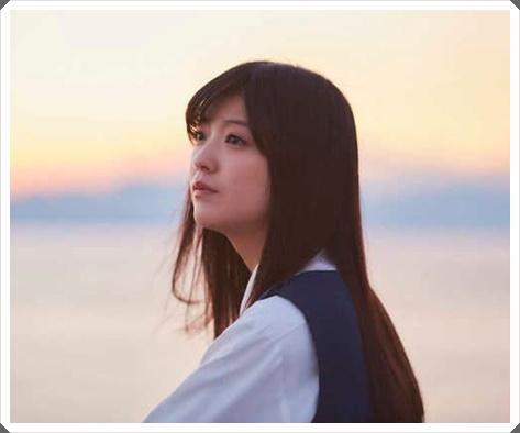 工藤美桜(キラメイピンク)の彼氏や好きなタイプは?結婚の噂は本当?4