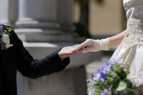 静まなみと武田真治が結婚!歯科医でモデル?インスタグラムも調査!1