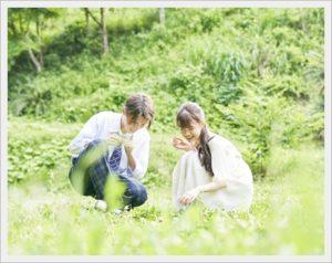 [恋ステ2020夏]りっきー(宍戸利鮮)の高校や中学は?ジュノンモデル?4