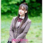 [恋ステ2020夏]アンネはハーフで歌手?身長体重は?昔より太った?2