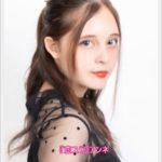 [恋ステ2020夏]アンネの出身高校や中学校はどこ?インスタも調査!2